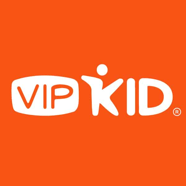 Vipkid work from home opportunity for teachers i can teach my child